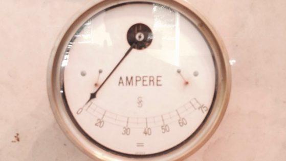 ampere-meter-640
